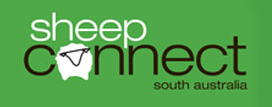 This workshop is supported by SheepConnect SA.