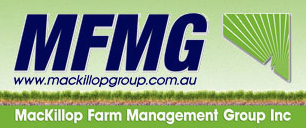 Mackillop Farm Management Group.png