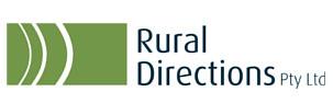 Rural Directions.jpg