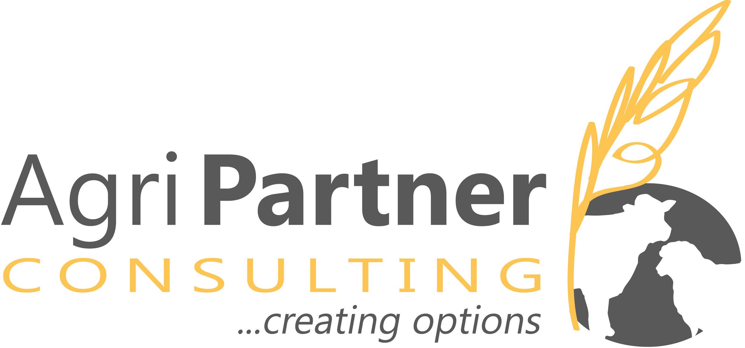 APC_Logo.jpg