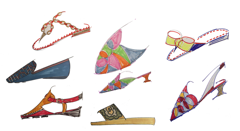 Robert-Zur-Shoe-Design-Sketches.jpg