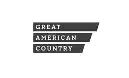 greatamerican.png