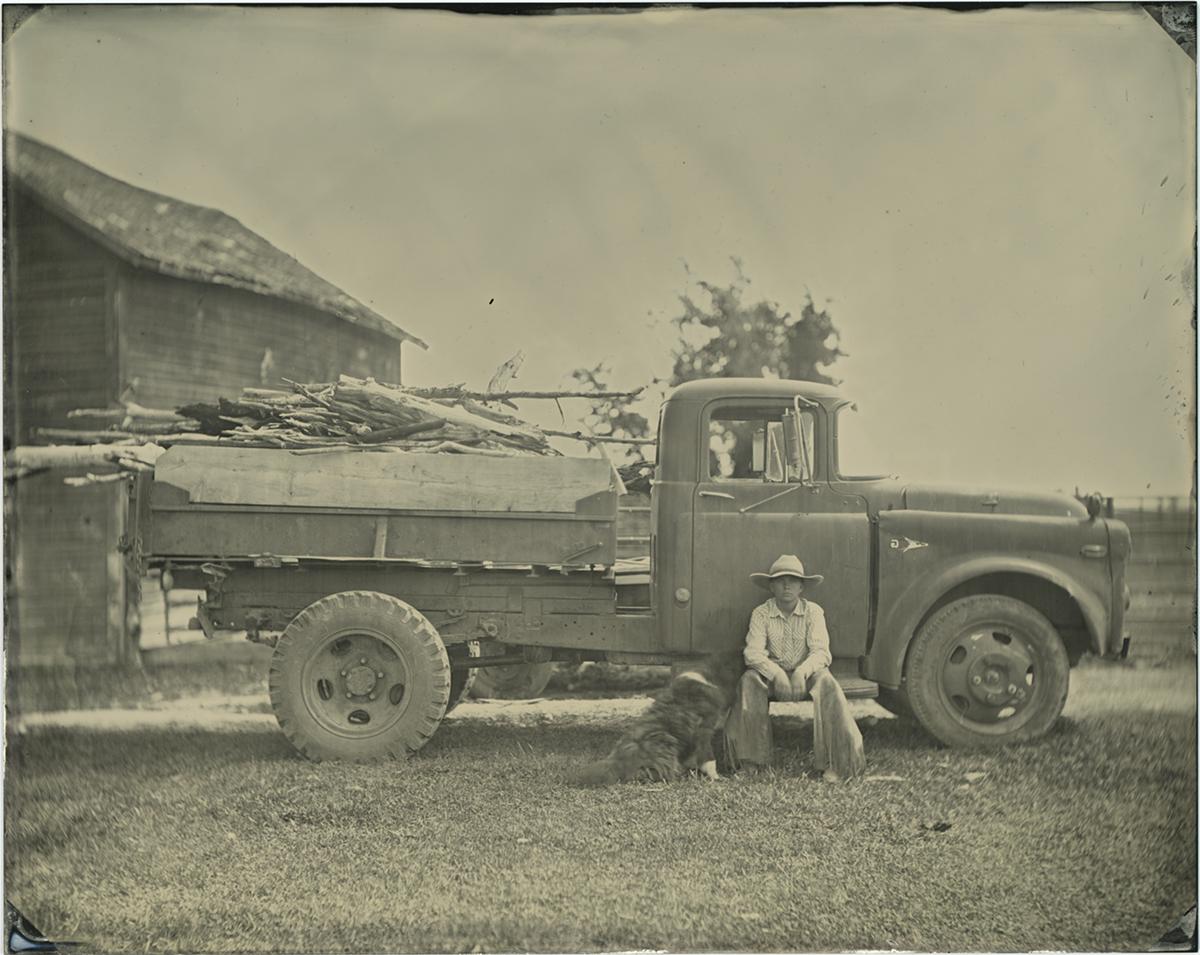 Fort bidwell old dodge truck copy.jpg