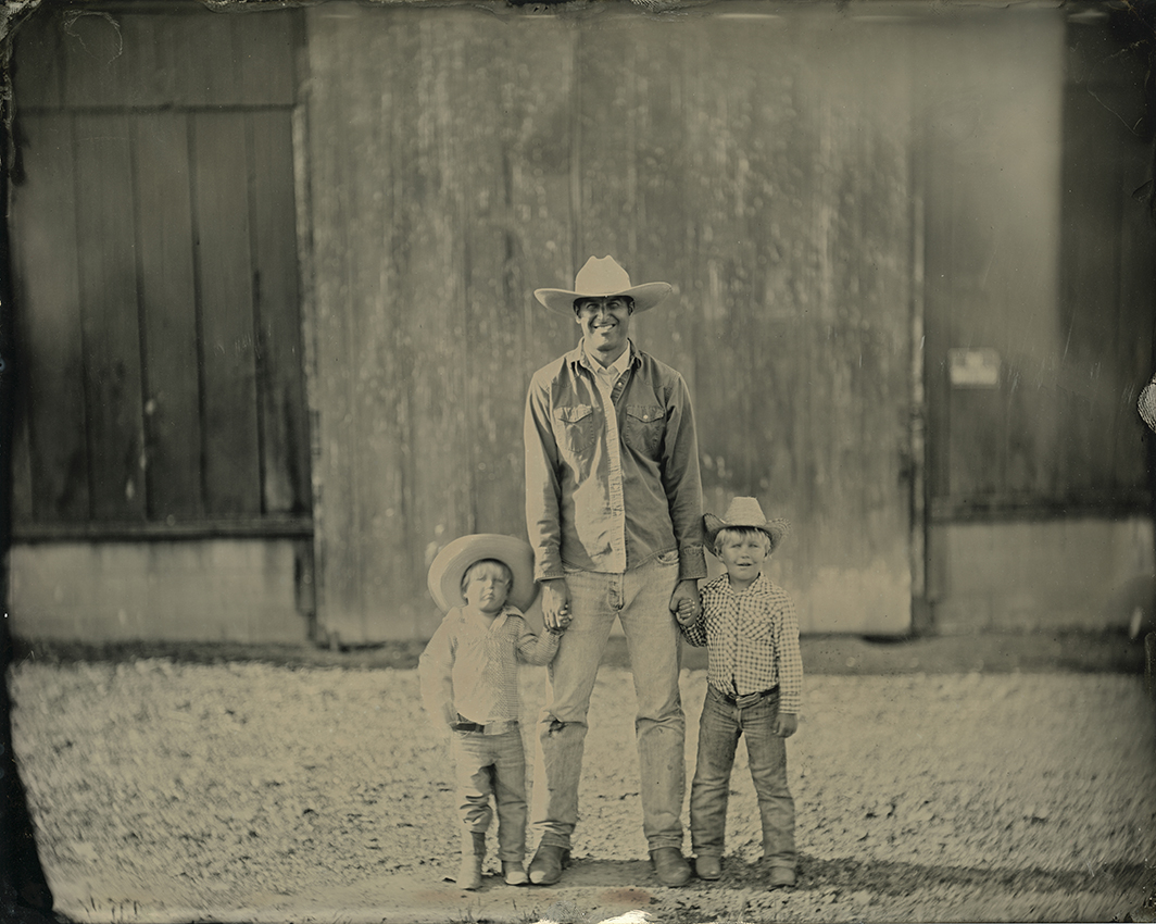 3 cowboys.jpg