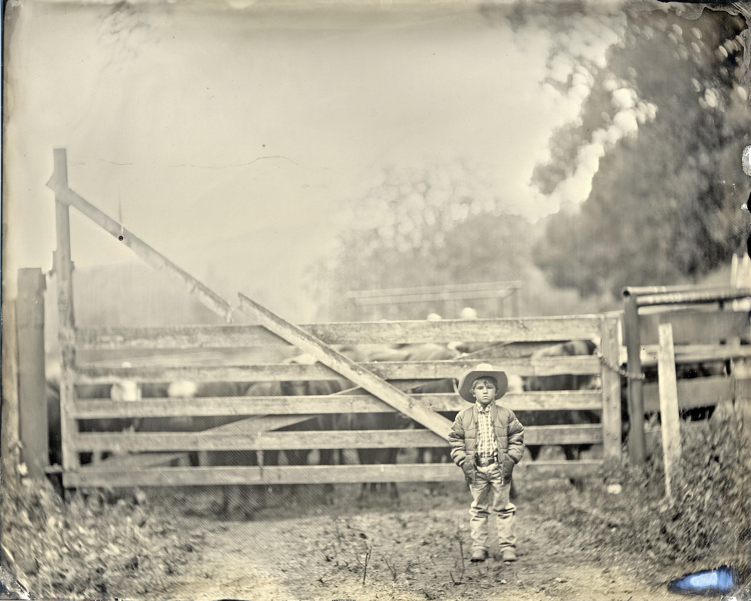 Little-rancher.jpg