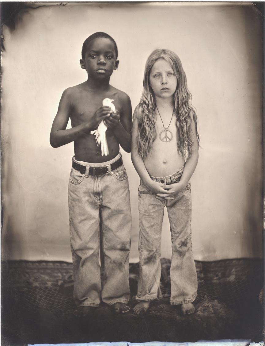 Peace children 12 x16-1.jpg