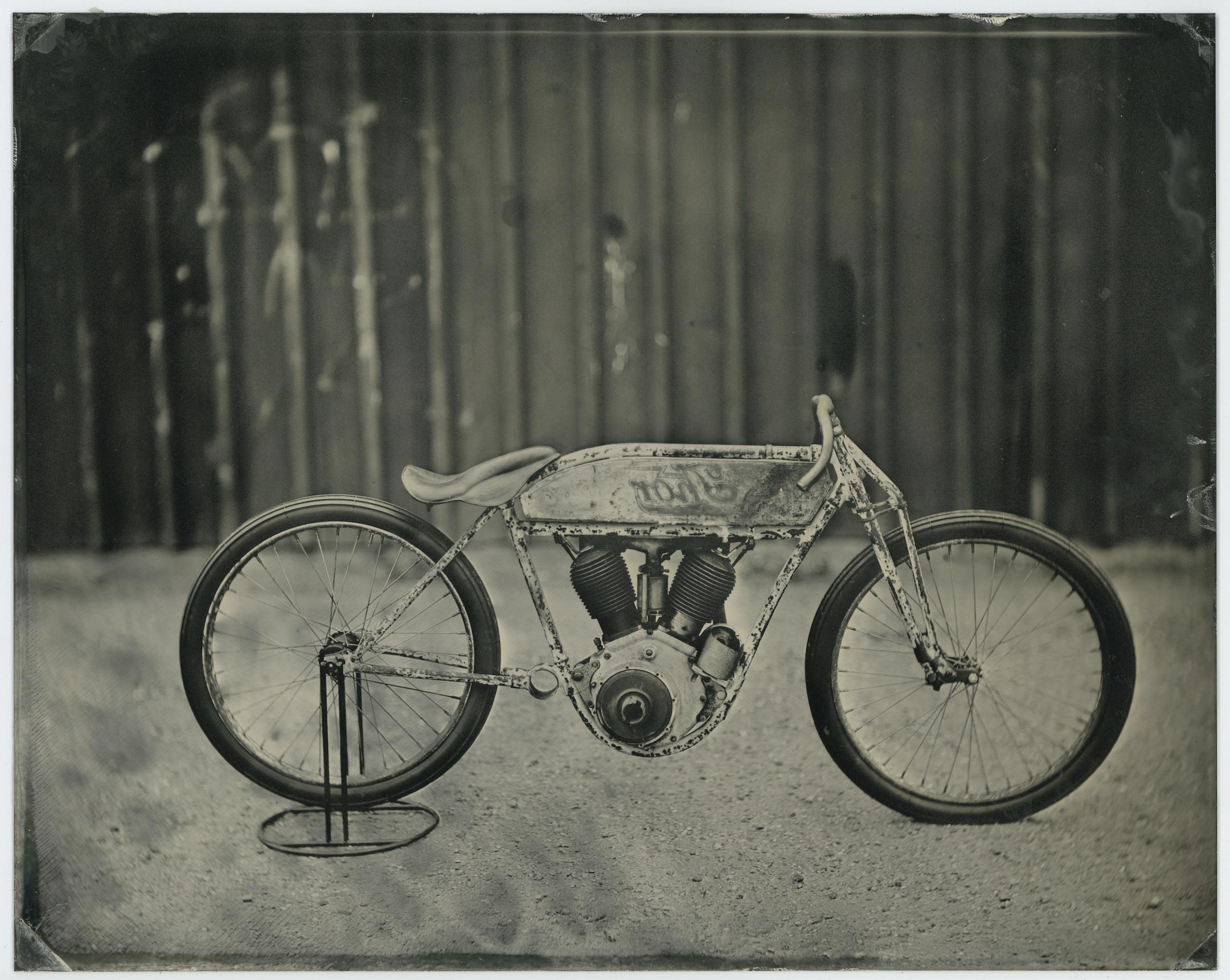 Iron Horses Plate 2.jpg