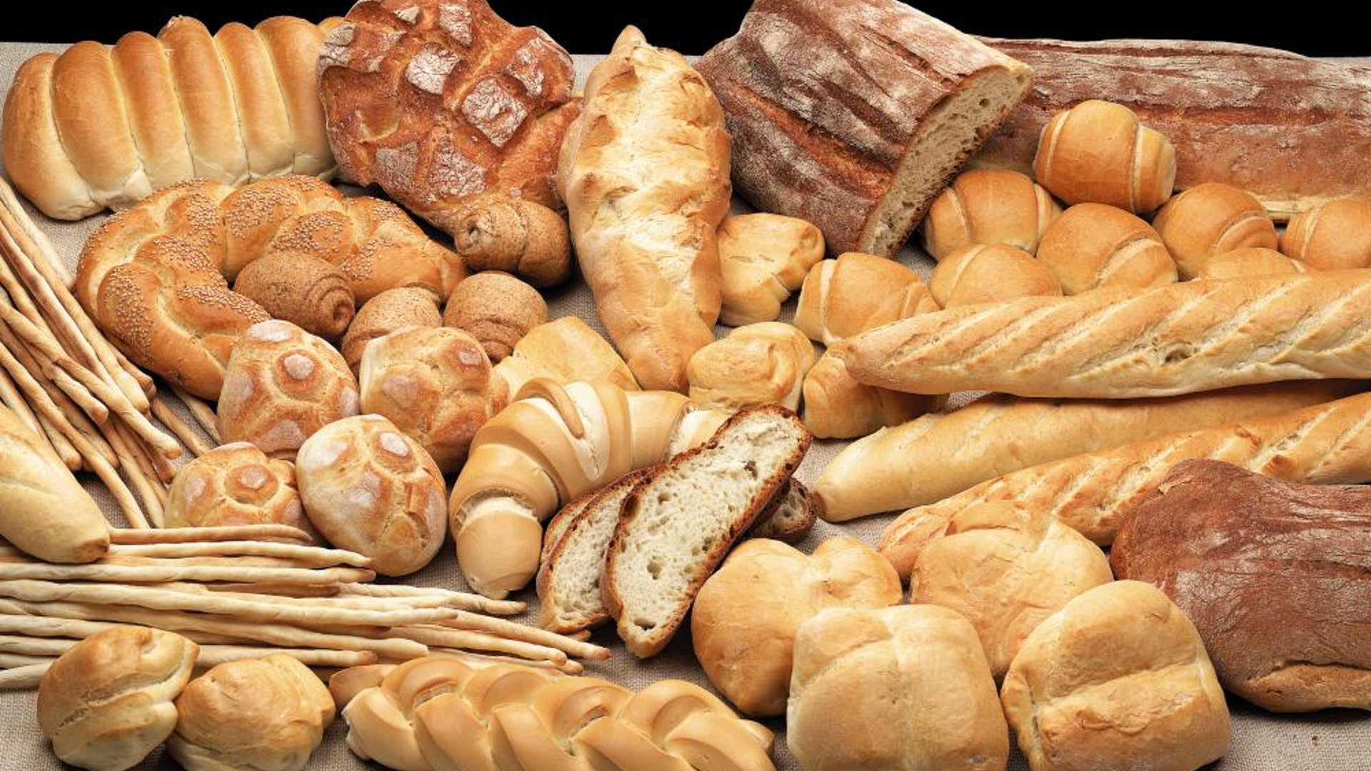 Cut back on carbs - Reducing your carbohydrate intake will help keep your appetite down. Studies have shown that people on low-carb diets lose 2-3 times more weight than those on low-fat diets. Refined carbs (such as carbs such as, white rice, white potatoes, and bread) are the ones you should pay most attention to. Avoiding these should be sufficient, and most grains are fine to eat in moderations.