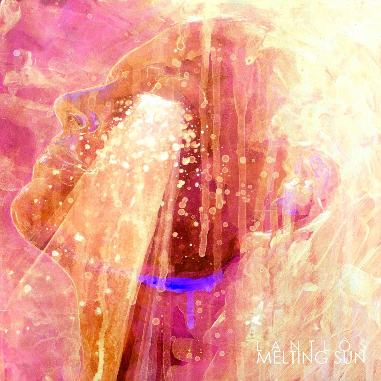 Lantlôs • Melting Sun