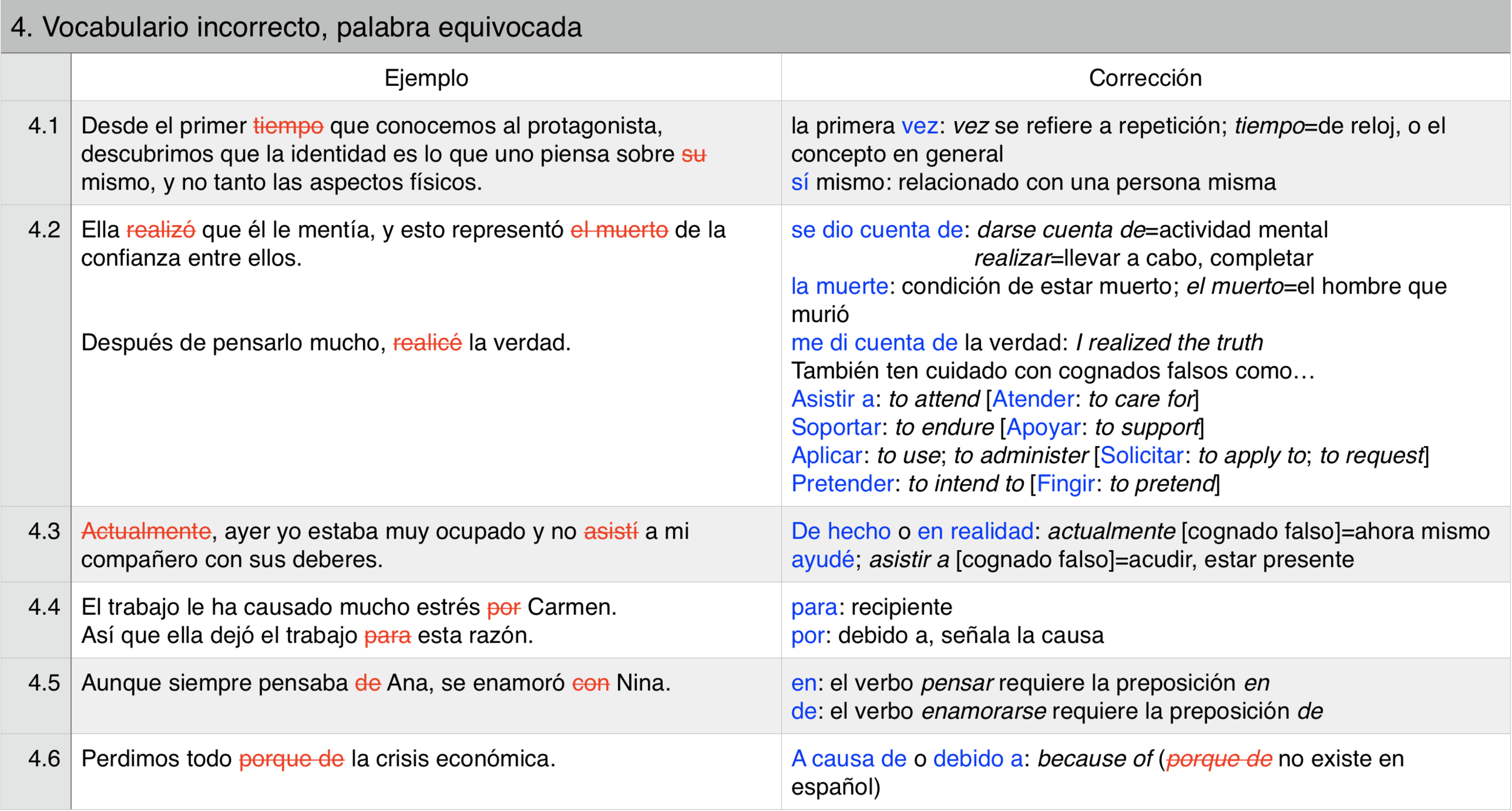 vocabulario4.png