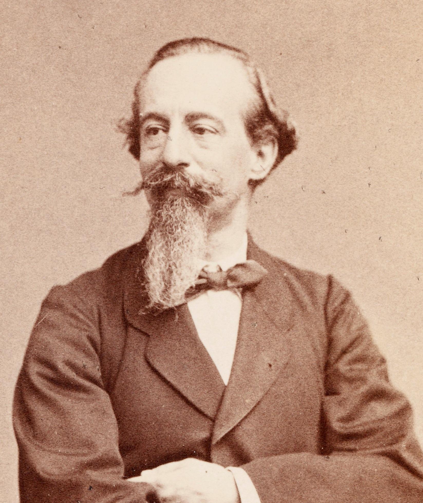 José Zorilla