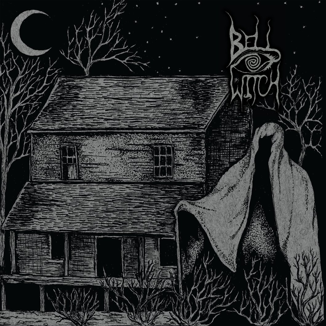 Bell Witch • Longing