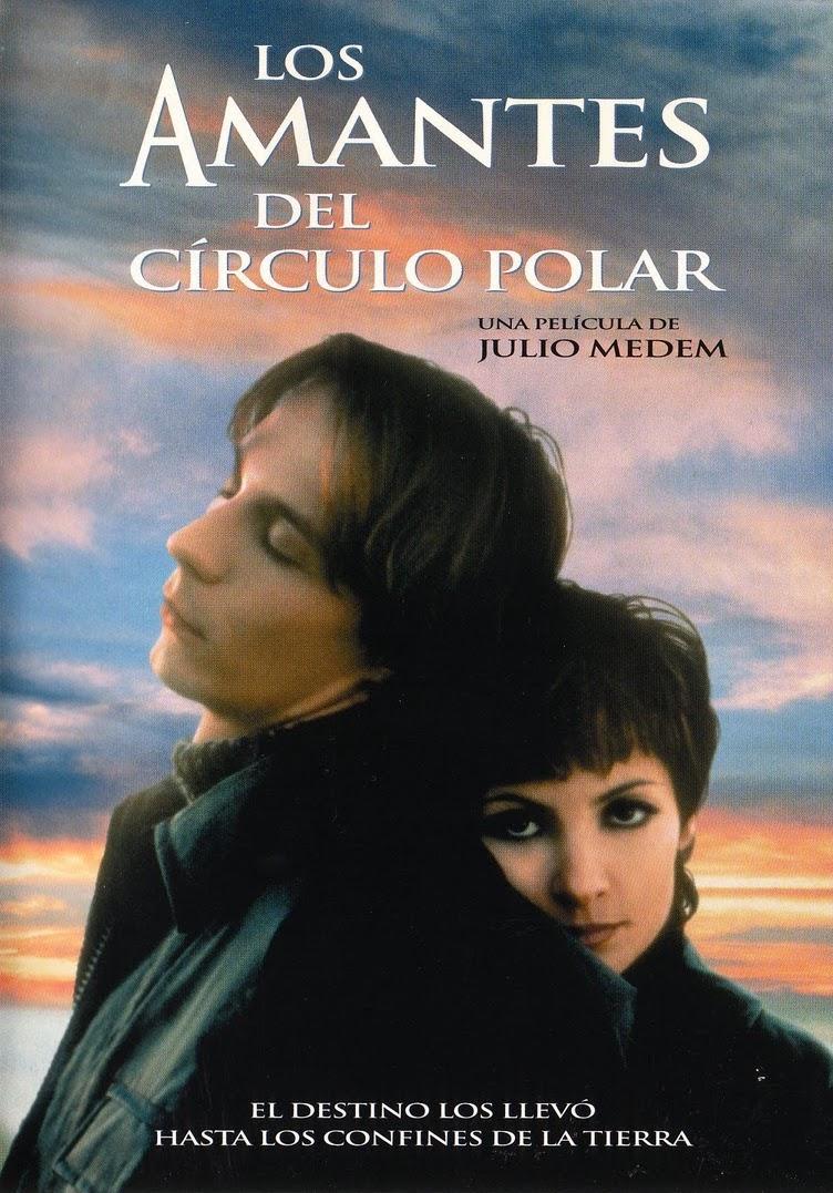 Amantes del círculo polar  (1998)