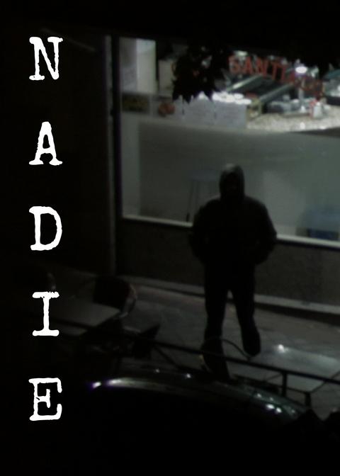 Nadie  (2016)