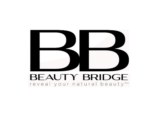 beauty-bridge.jpg