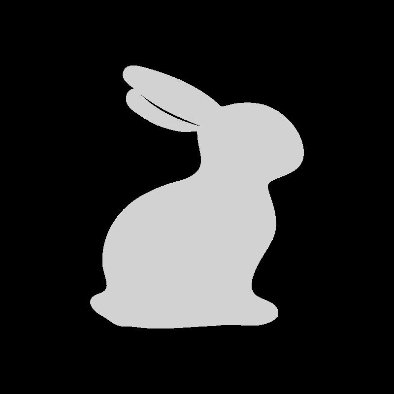 No Animal Testing Logo.png