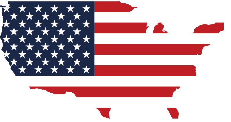 Made in the USA Logo.png