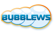 BubbleNews