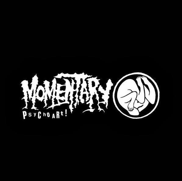 Momentary Psycho Art? >> Profile