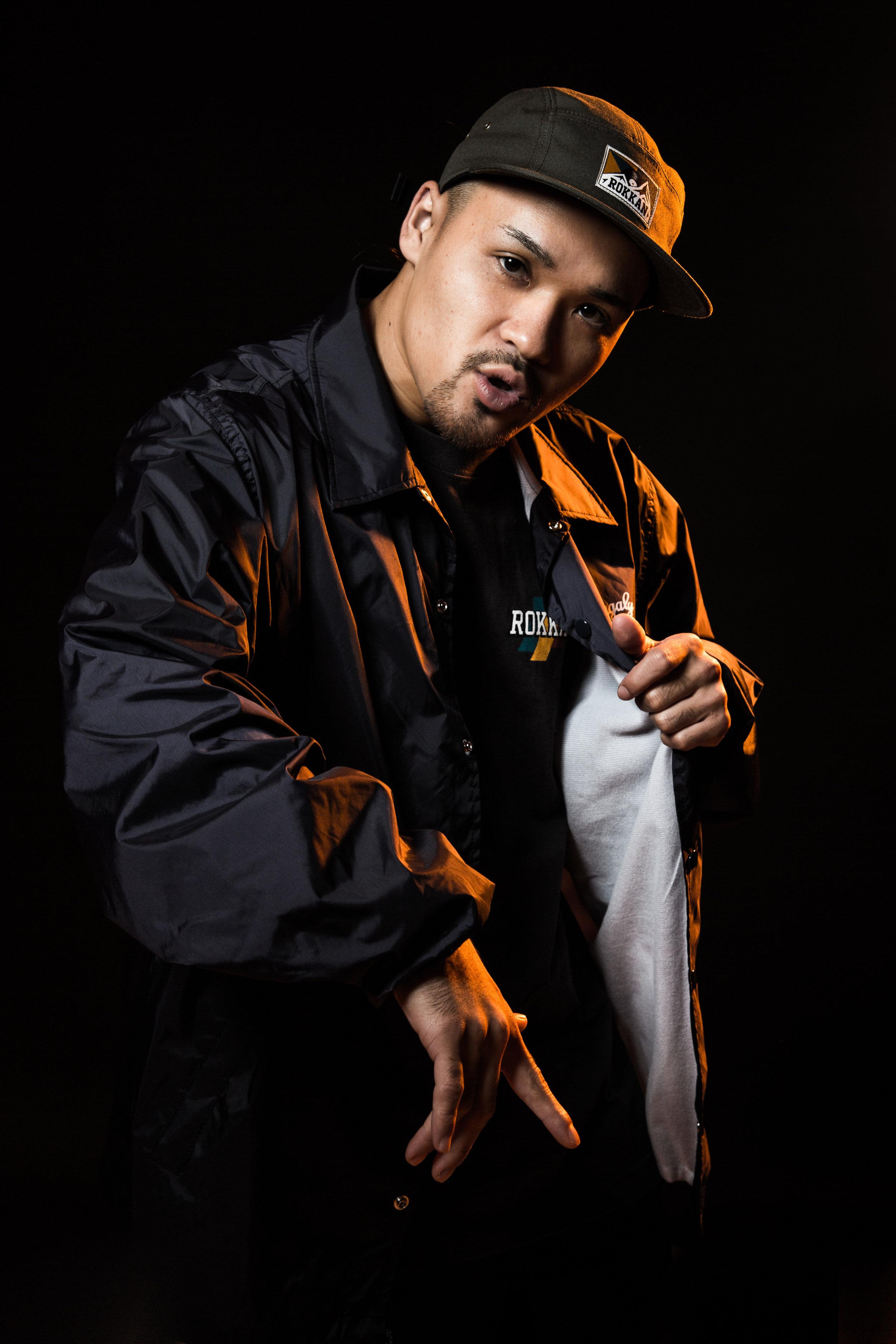 CHICO CARLITO+ DJ WATMAN