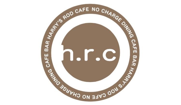 Harry's Rod Cafe