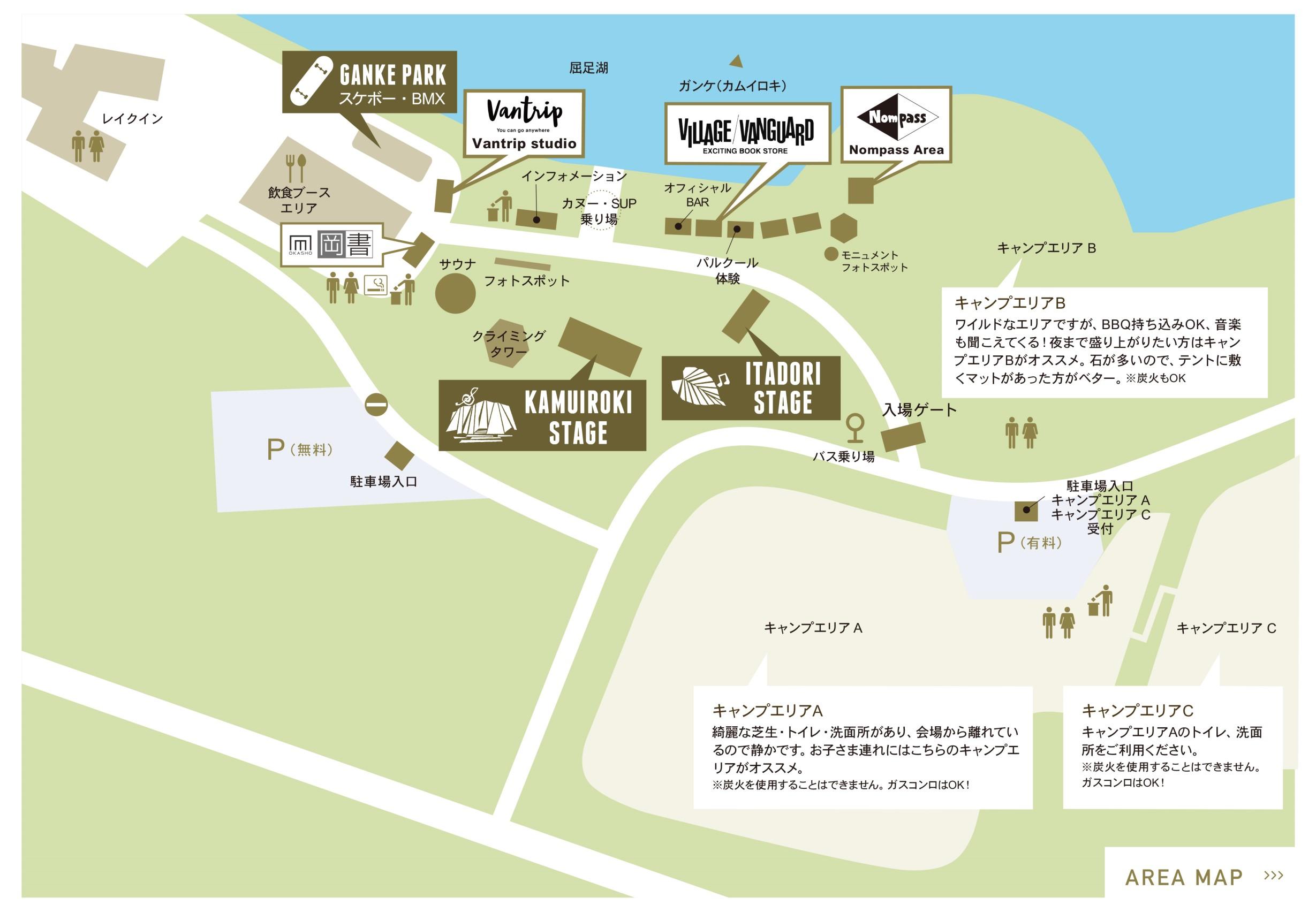 map2019.jpg