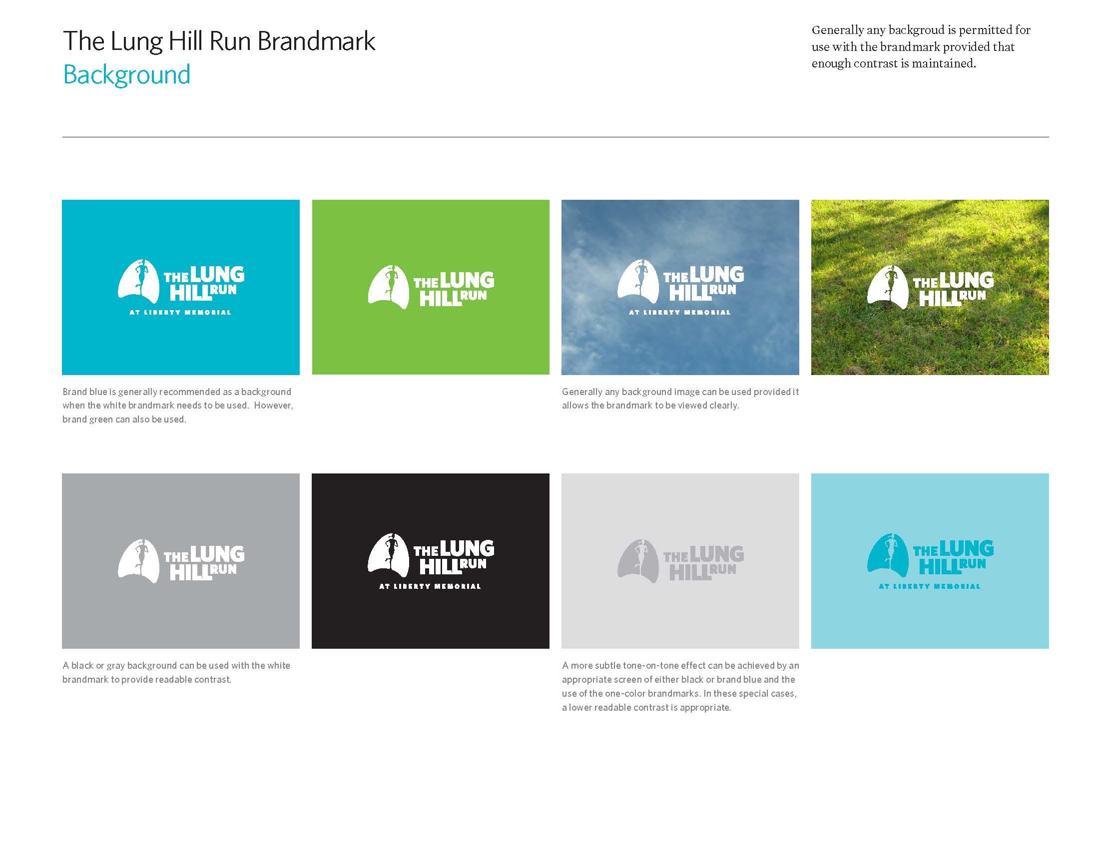 LHR_BrandMark_Guide_v1.0 5.jpg