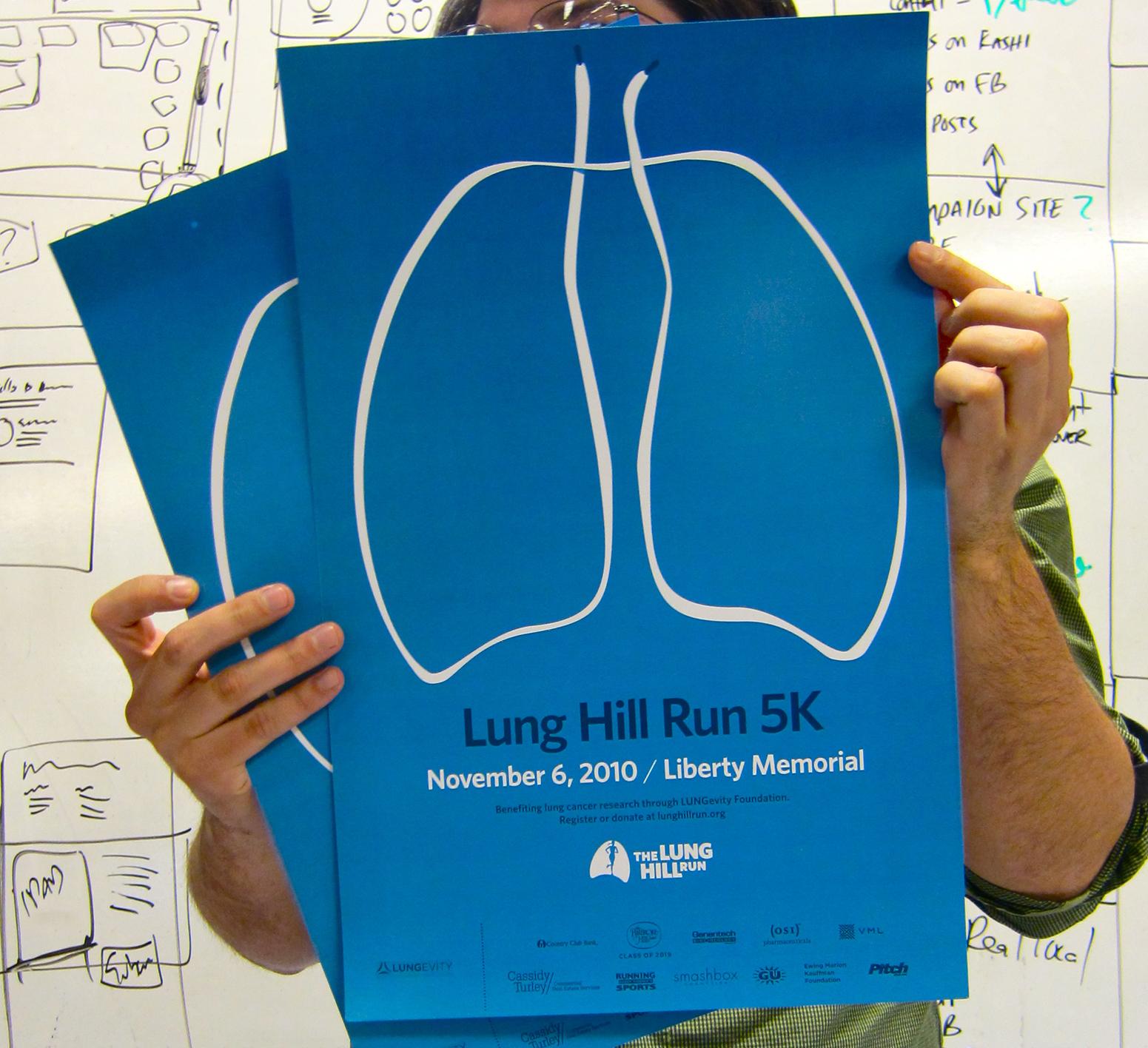 LungHillRun_Poster.jpg