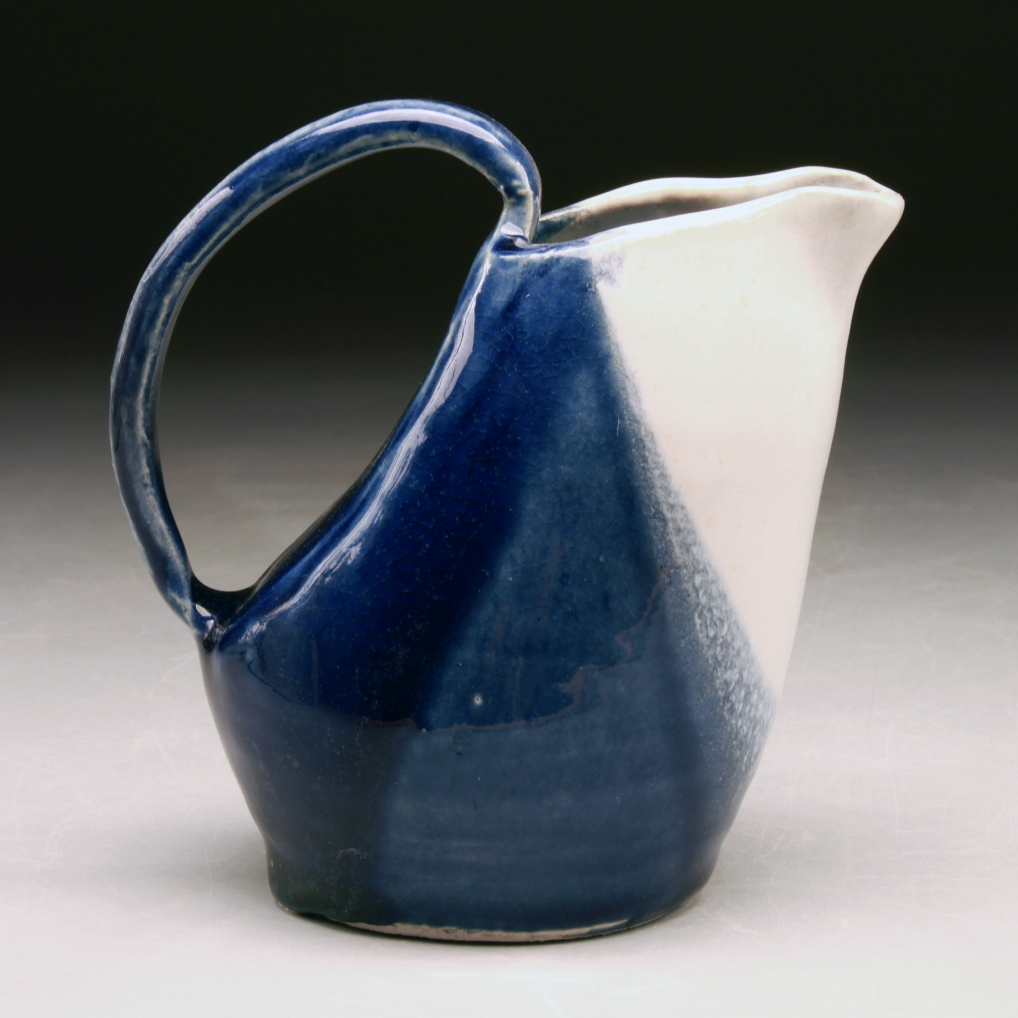 Beginning Ceramics 270, 2014