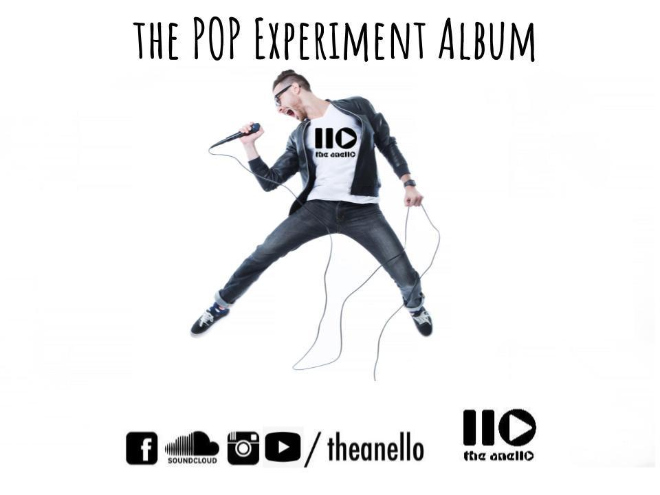 The POP Experiment Album - COVER  (1).jpg