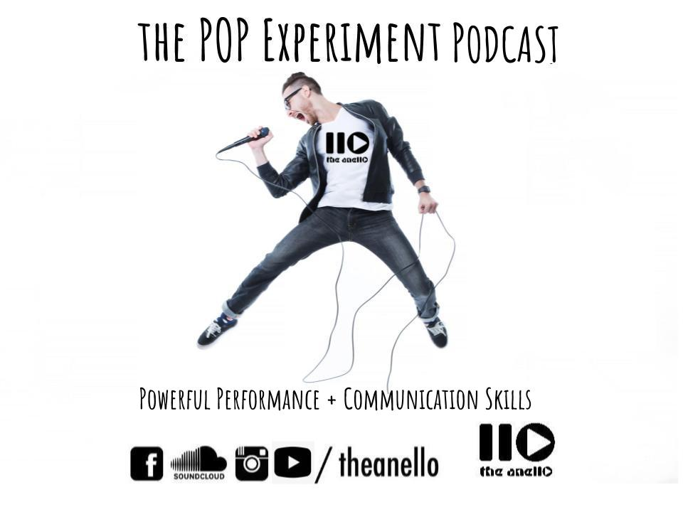 The POP Experiment Podcast - COVER (1).jpg