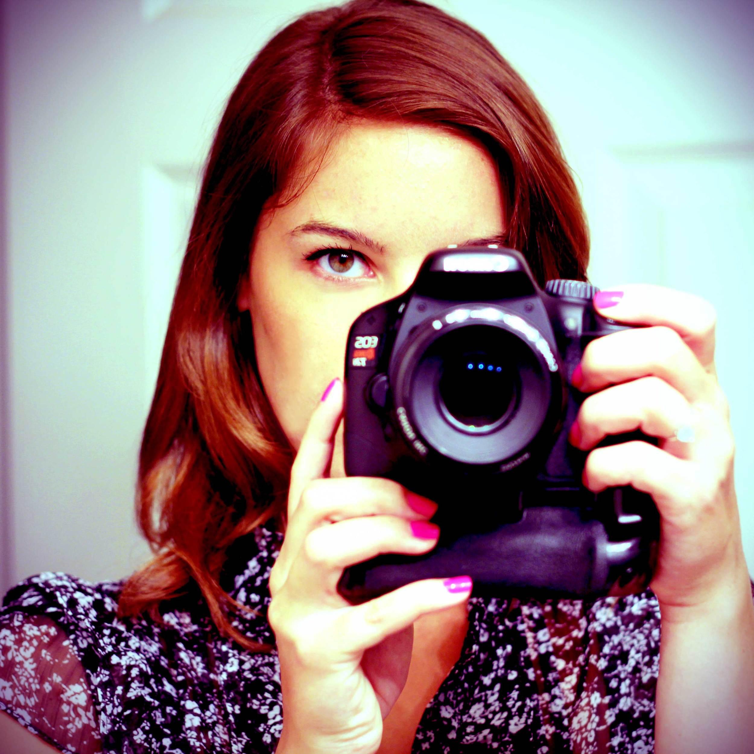 Janelle H Portrait.jpg