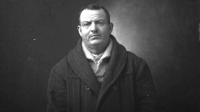 C192-030- Portrait of joe naylor from.jpg