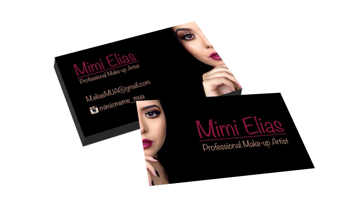 Mimi-Card.png