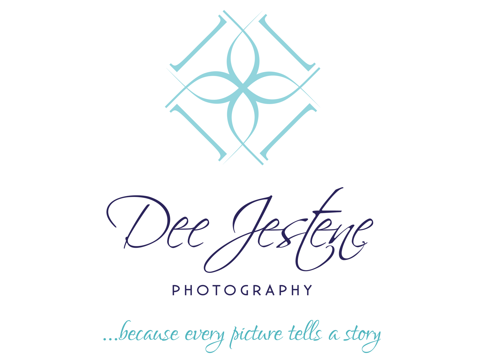 Dee-Logo.png