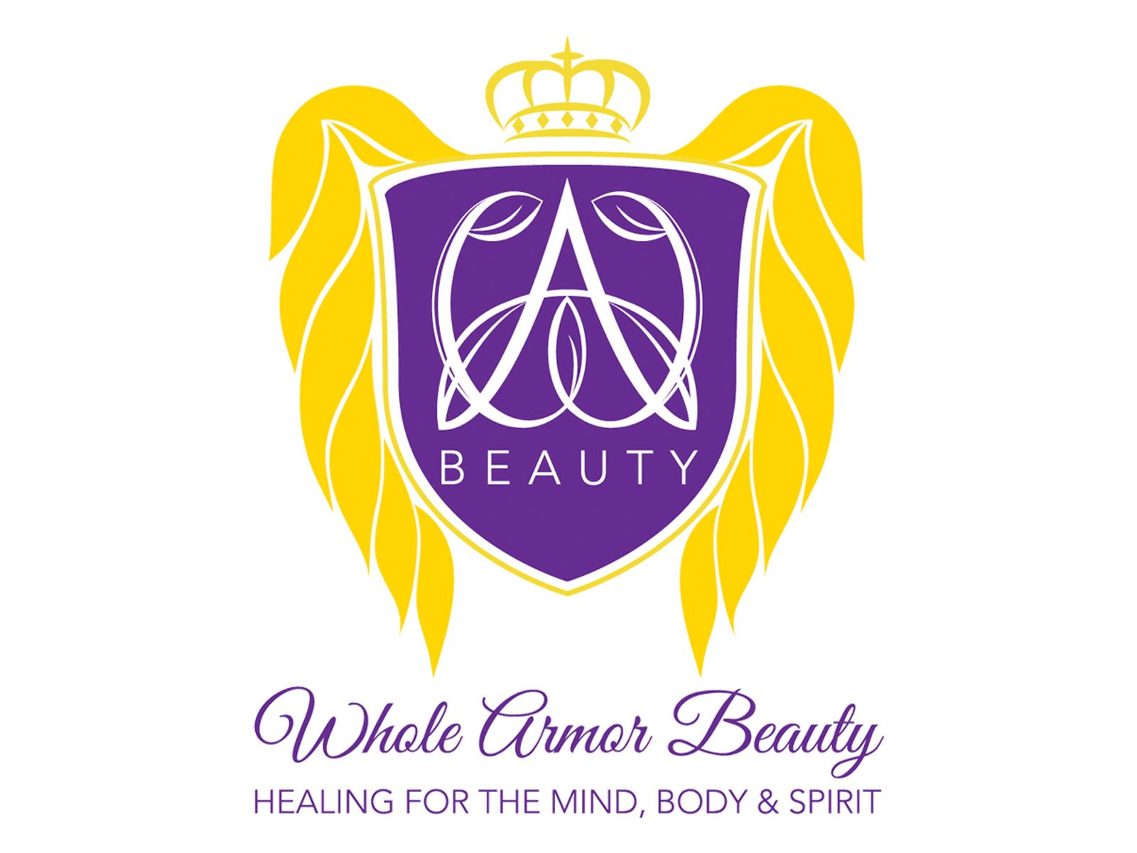 WAB-Logo.png