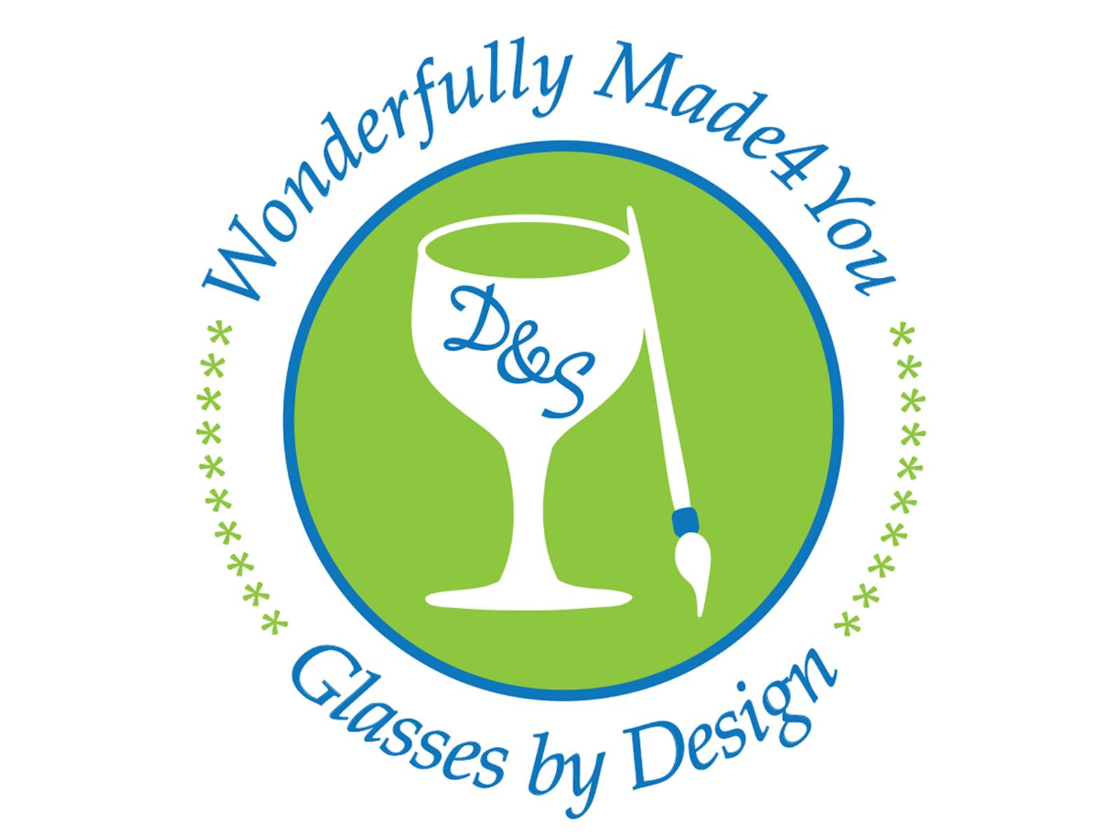 WM4Y-Logo.png