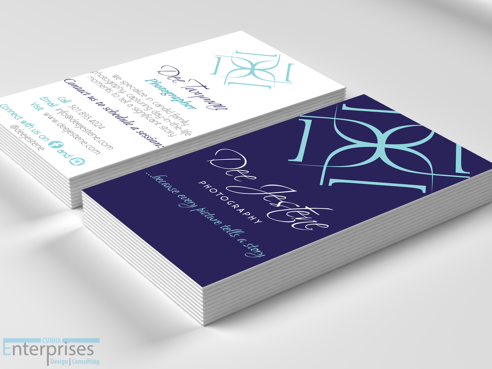 Dee Biz Card.png