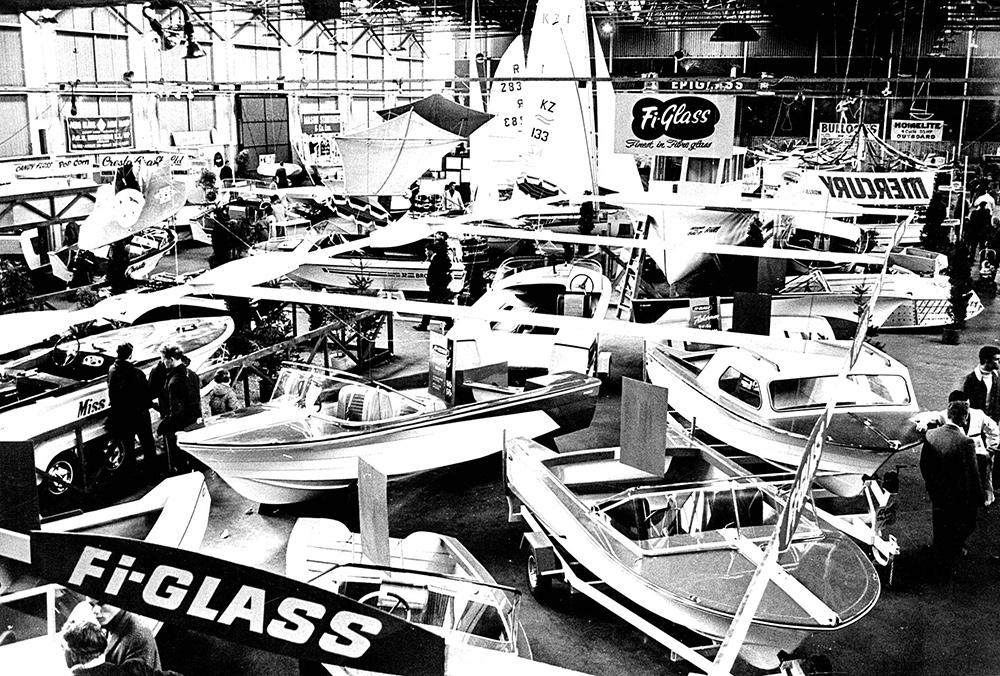 figlass1962-3.jpg