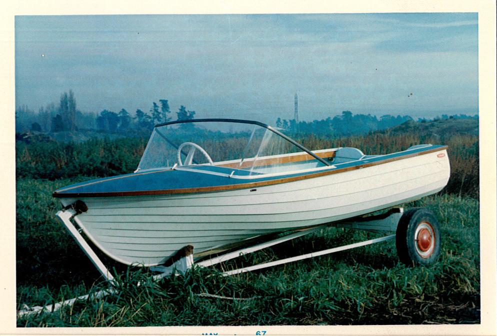 figlass1962-5.jpg
