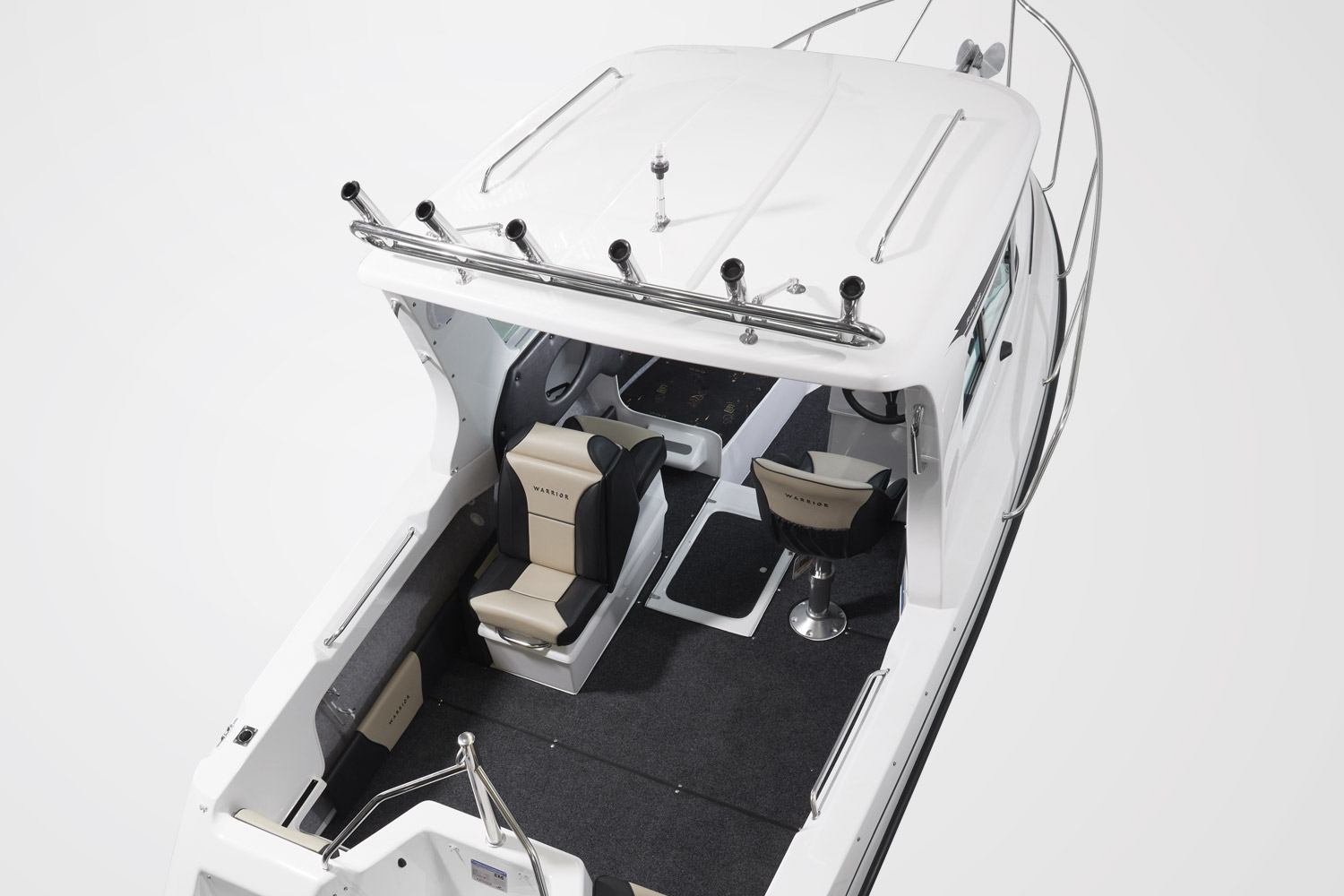 warrior-hardtop-internal1.jpg