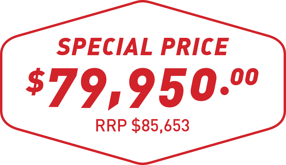 warrior-offer-price.png