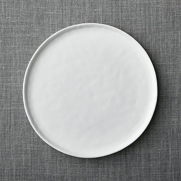 mercer-dinner-plate.jpg