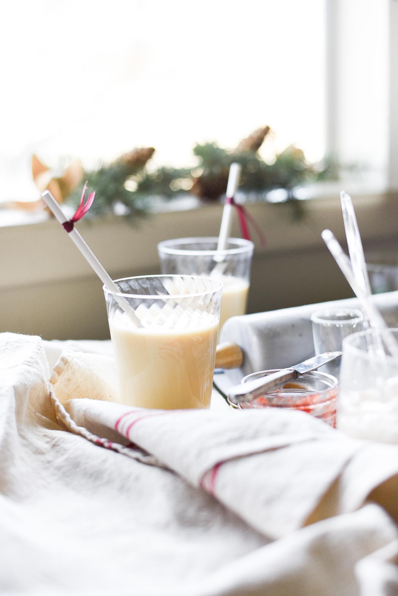 Holiday Christmas Cookies | boxwoodavenue.com