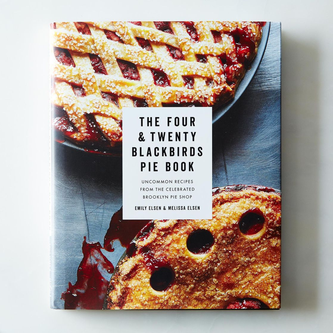 e3164390-cbc6-4990-ba92-6417927a0f6a--2014-0616_hachette-book-group_four-twenty-blackbirds-pie-book-006.jpg