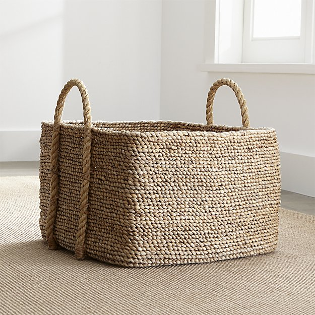 tyler-square-basket-with-rope-handle.jpg