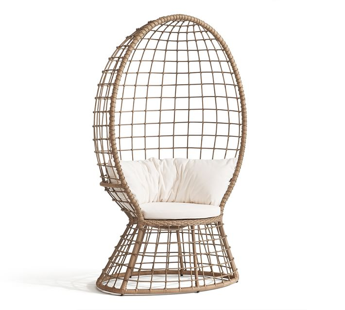 peacock-all-weather-wicker-chair-o.jpg