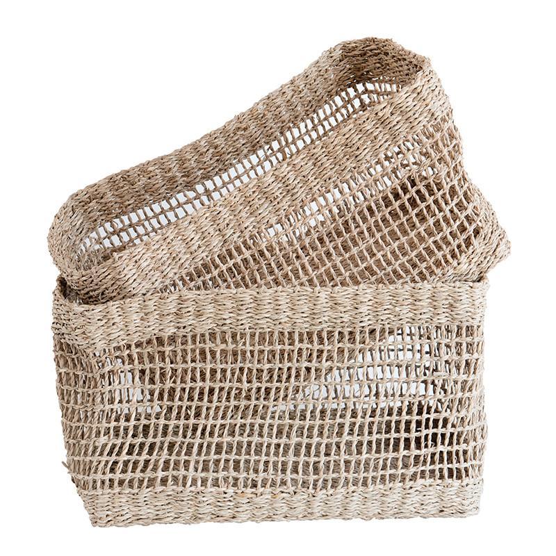Seagrass_Baskets_4_960x960.jpg