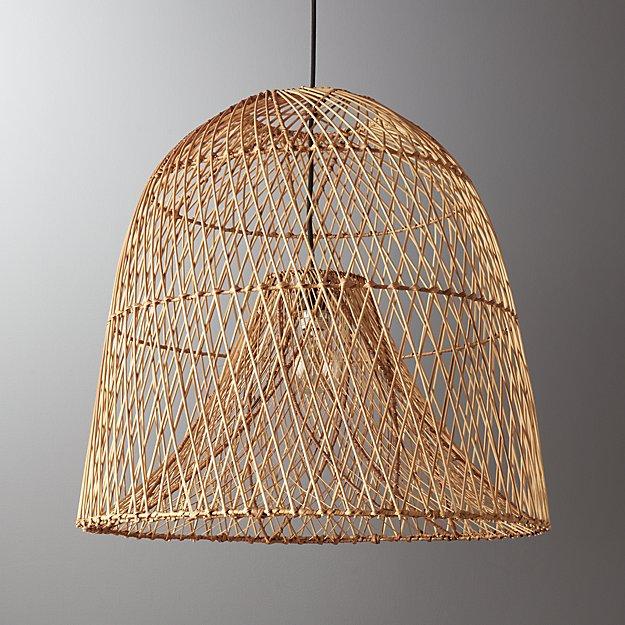 nassa-basket-pendant-light.jpg