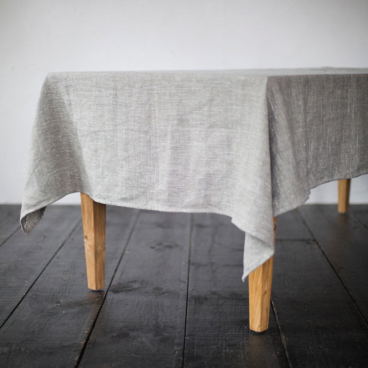 Linen Shimmer Tablecloth.jpeg